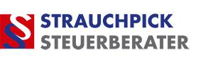 Strauchpick Steuerberater